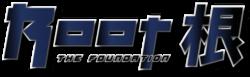 Root MMA Logo